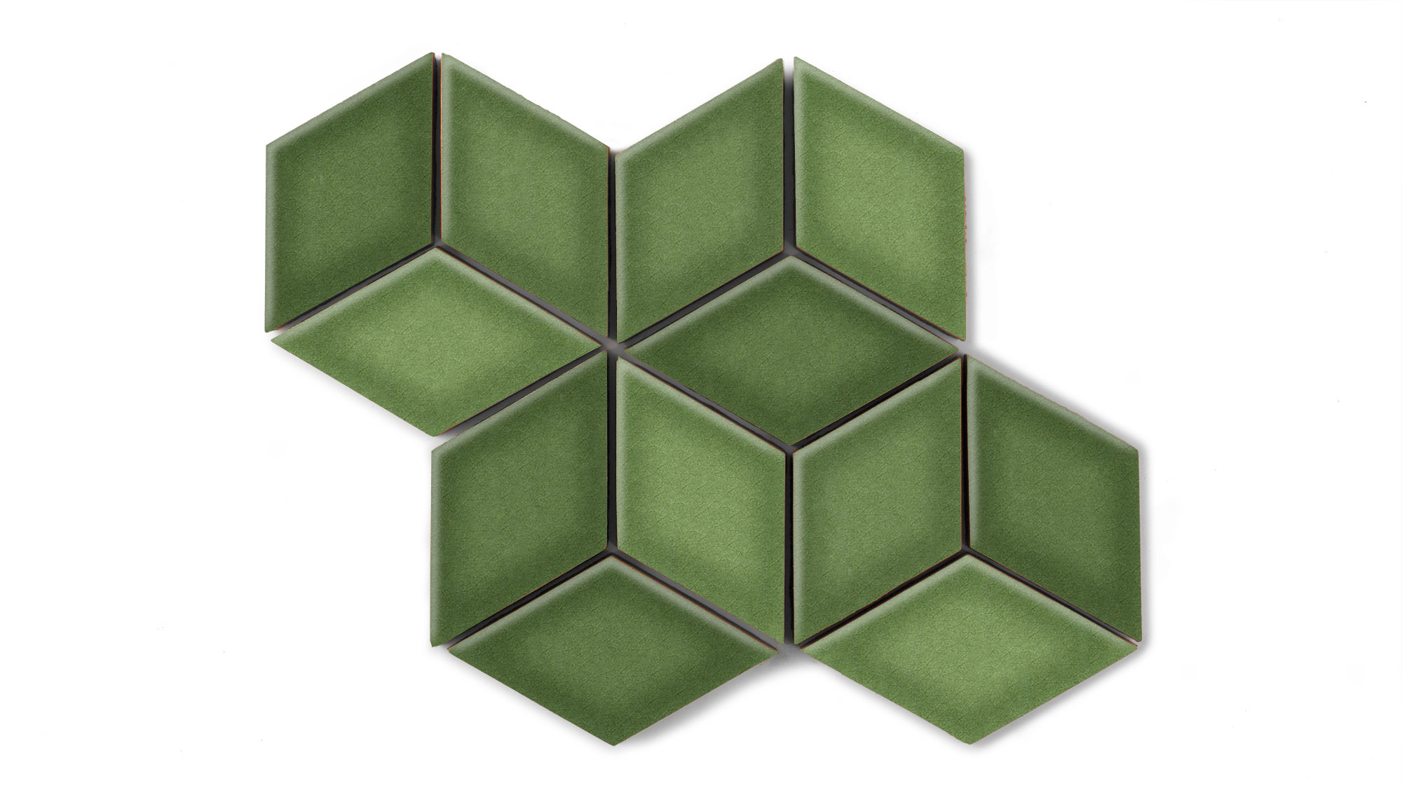 rendering_kelp_diamond_small_recycled_escher.jpg