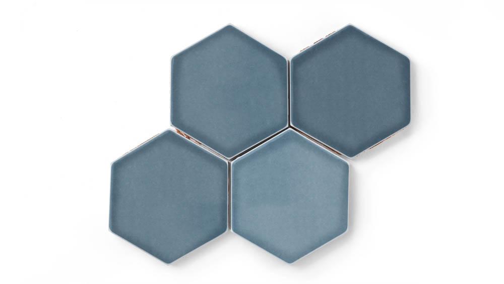 Hexagon%206,%20Nautical.jpg