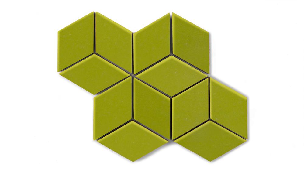 Composition__Limon__Small_Diamond.jpg