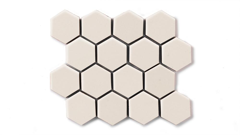 Composition__Hexagon_2__Milky_Way_490_270_84_int_c1.jpg