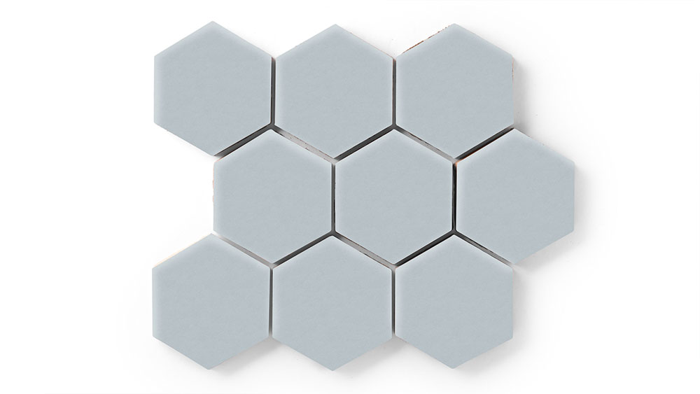 morning-thaw-Hexagon-4-Recycle-Comp_490_270_84_int_c1.jpg