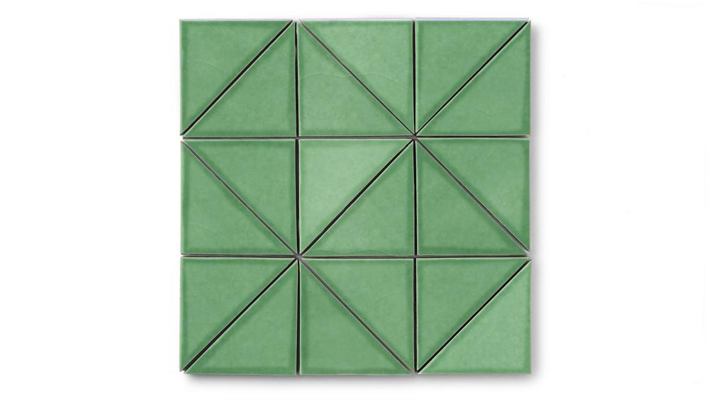 4_Triangle__Composition__Sea_Green.jpg
