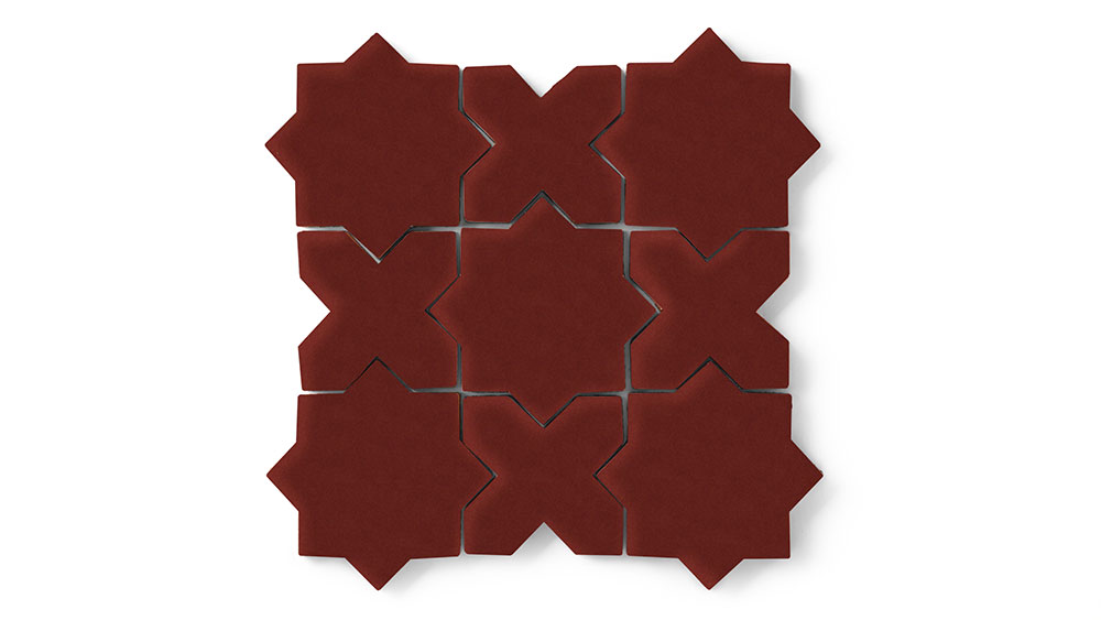 vintage-leather-Mini-Star-Cross-Recycle-Comp.jpg